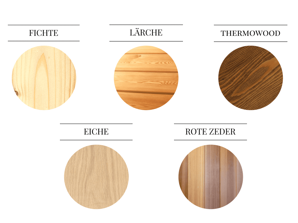 Wood Wood Covering For Whirlpools