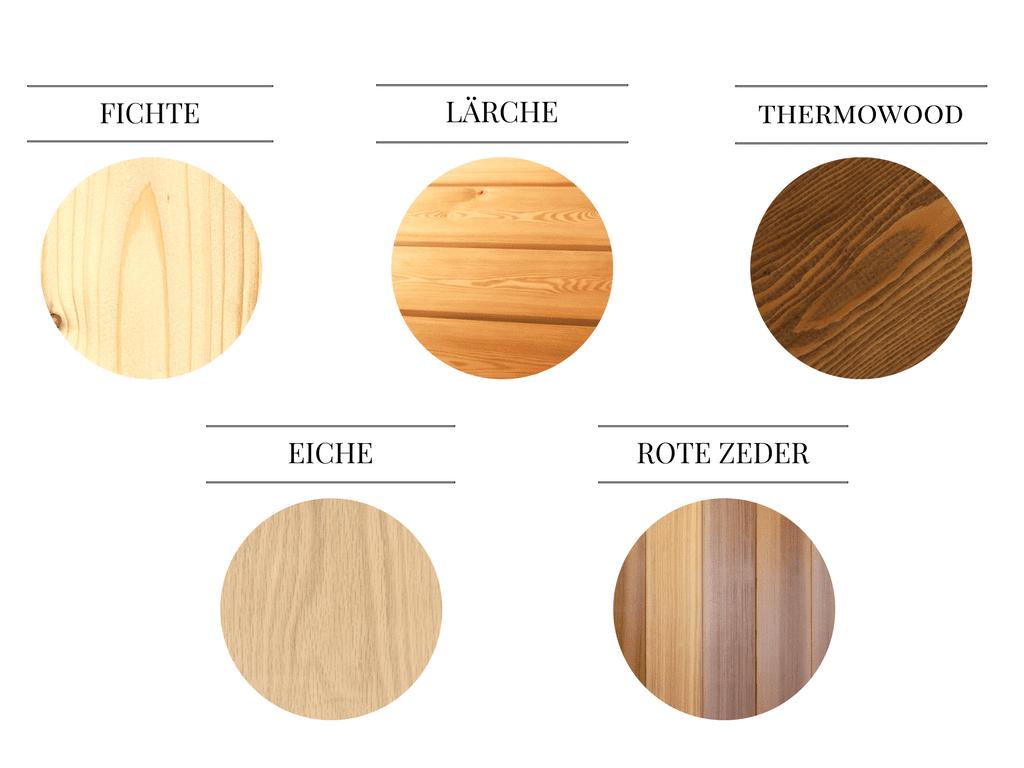 Holzholzverkleidung Für Whirlpools