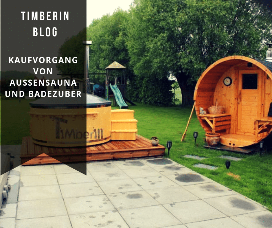 Timberinblog 2019 06 27T145730.964