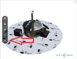 3d-expand-1-300x230 Badezuber Badefass GFK mit Smart Pelletofen WPC Verkleidung (möglich)