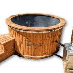 HotPot-Fiberglas-mit-Aussenofen-33-150x150 Hot tubs mit Glasfasereinsatz