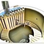 Badetonne-mit-Kunststoffeinsatz-2-LED-und-Filtration-18-150x150 Home