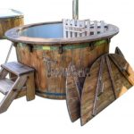 Badefass-aus-Kusntstoff-mit-Innenofen-150x150 Home