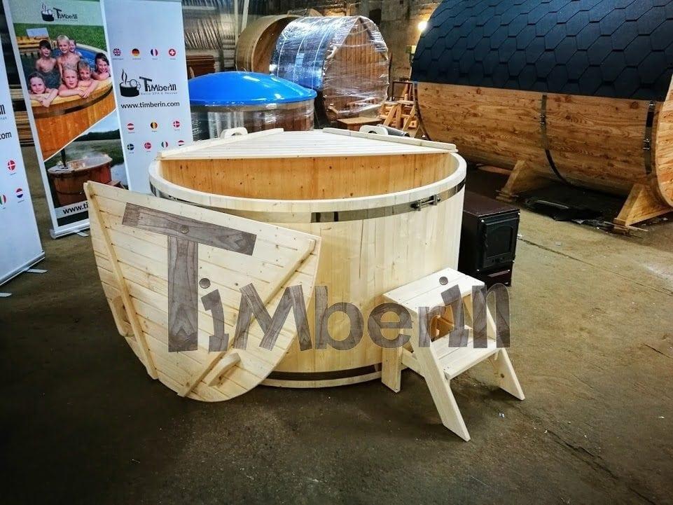 holzbadezuber guenstig kaufen timberin