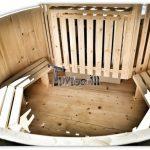 Holzbadefass-mit-Innen-oder-Aussenofen-Fichte-Larche-150x150 3. Badezuber aus Holz