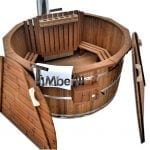 Holzbadezuber-mit-innen-oder-aussenofen-aus-holzthermo-150x150 3. Badezuber aus Holz