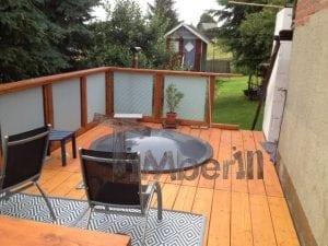 Fiberglas-GFK-Badetonne-Einbau-fur-Terrasse-5-300x225 Home