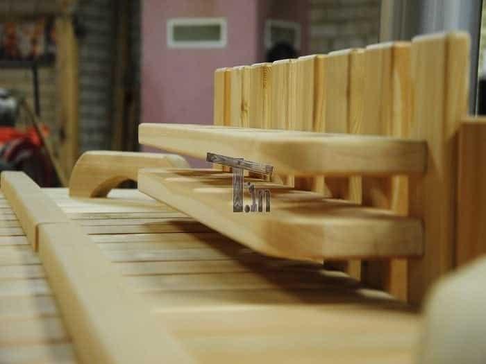 Montage-der-Mini-Bar-3 Montage