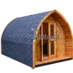Iglu-Campinghaus-150x150 Fasssauna kaufen