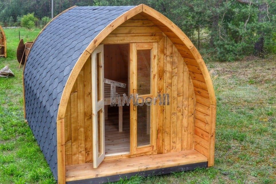 kleine gartenh tte holzh tte billig kaufen timberin. Black Bedroom Furniture Sets. Home Design Ideas