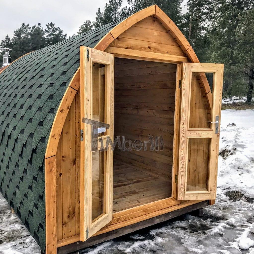 kleine gartenh tte holzh tte billig kaufen timberin On kleine gartenhütte