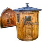 Vertikale-Außensauna-150x150 Fasssauna kaufen
