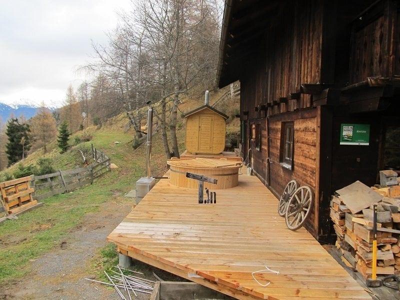 gerhard-austria-2 Empfehlungen