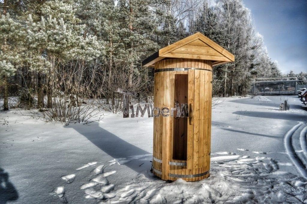 SchiebetUren Holz FUr Aussen ~ Haben Sie etwas zu sagen oder zu fragen? Kontaktieren Sie uns