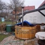 berthold-potsdam-germany-150x150 Badebottich aus Holz Basic Modell, Potsdam, Deutschland