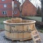 thomas-klein-escherde-deutschland-150x150 3. Badezuber aus Holz