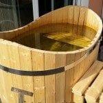 Ofuro-Badewanne-150x150 Ofuro aus Holz, Vilsheim, Deutschland