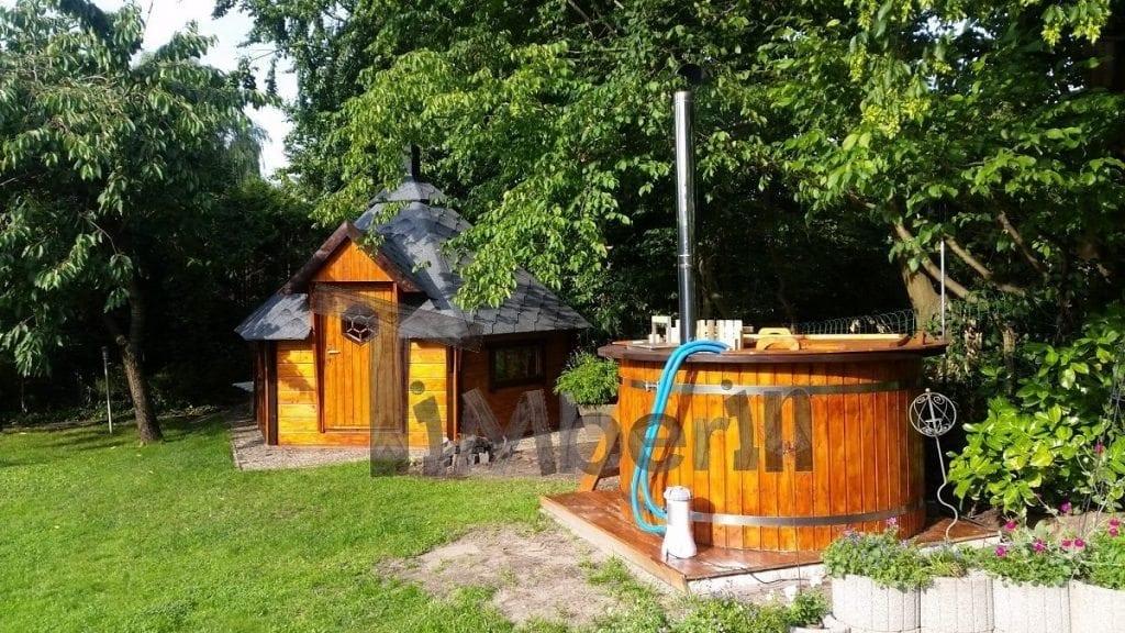 thorsten-ottersberg-deutschland Empfehlungen