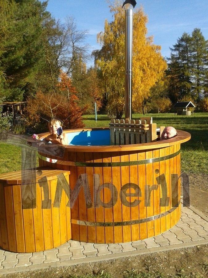 klaus-zwickau-deutschland Empfehlungen