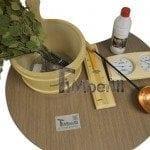 Harvia-Sauna-set-150x150 Zubehör für Badetonnen