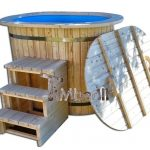Ofuro-hotpot-mit-kunststoffeinsatz-150x150 1. Ofuro für 2 Personen