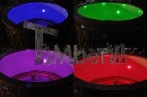 LED-300x199 Zubehör für Badetonnen