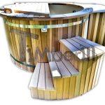 Badefass-mit-Kunststoffeinsatz-Kanadische-rotem-Zedernholz-main-150x150 4. Badebottich mit Kunststoffeinsatz