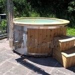 patrick-grafenhausen-deutschland-main-150x150 Hot tubs mit Glasfasereinsatz