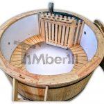 Badefass-mit-Kunststoffeinsatz-mit-Innenofen-Larche-150x150 Home