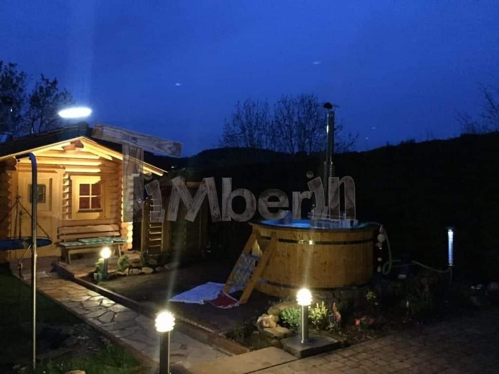 badetonne-mit-innenofen-sandra-nanzdietschweiler-deutchland Empfehlungen