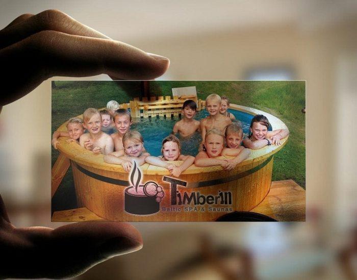 Badetonnen-und-Fasssaunen-TimberIN-Card-1-700x549 Kontakt