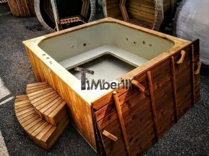 jakusie cheap originale jacuzzi outdoor whirlpool whirlpools with jakusie beautiful with. Black Bedroom Furniture Sets. Home Design Ideas