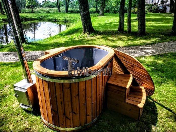 Badetonne-Badezuber-Badebottich-Badefass-gfk-2-Personen-gunstig-kaufen-700x525 Badezuber - Badefass - Badetonne - Badebottich - Hot Tubes für Ihren Garten!