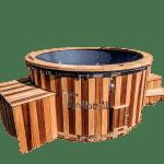 Picture1-1-150x150 Hot tubs mit Glasfasereinsatz
