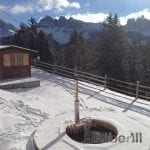 badetonne-zum-einbau-andreas-hotel-aurora-brixen-bz-italien-5-150x150 Badetonne zum Einbau