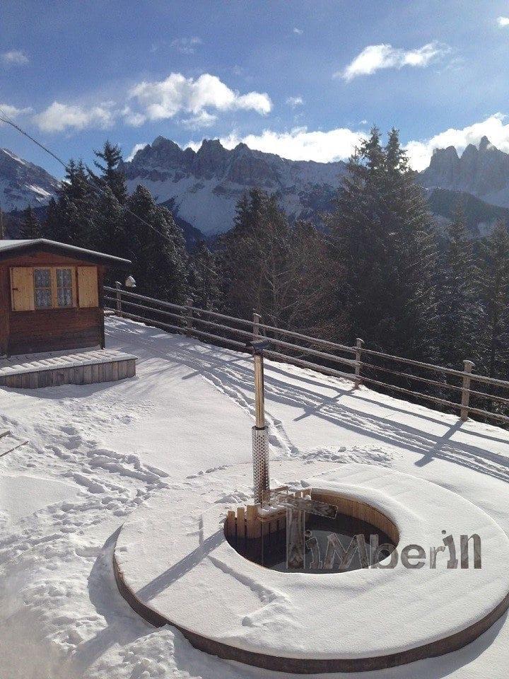 badetonne-zum-einbau-andreas-hotel-aurora-brixen-bz-italien-5 Empfehlungen