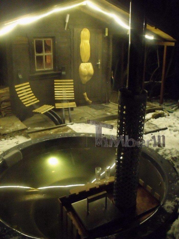 Badefass-Einbau-Modell-Ulf-Nentershausen-Dens-Deutschland-4-700x933 Badefass Einbau Modell, Ulf, Nentershausen - Dens, Deutschland