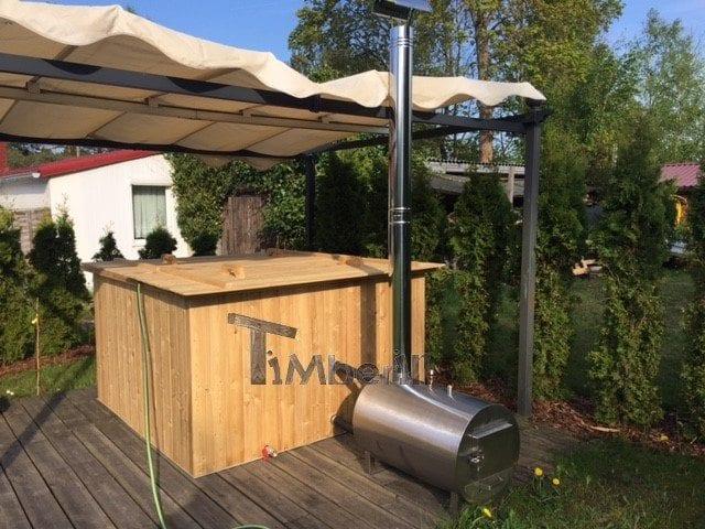 Badetonne-eckig-Micro-Pool-für-16-Personen-Party-tub-Josef-Gneven-Deutschland-2 Empfehlungen