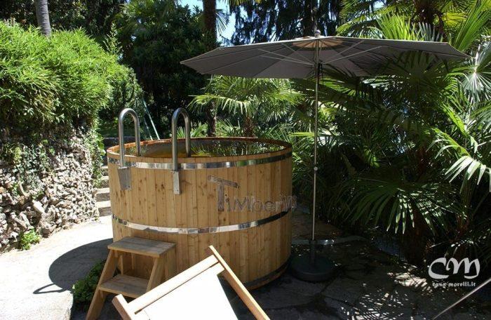 Holzbadetonne-günstig-Basic-Modell-Bianca-Oggebbio-VB-Italia-5-1-700x456 Holzbadetonne günstig Basic Modell, Bianca, Oggebbio VB, Italia