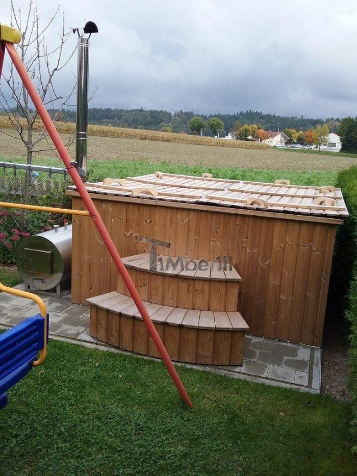 Badetonne-eckig-Micro-Pool-für-16-Personen-Norbert-Steinach-Deutschland-2-700x933 Badetonne eckig Micro Pool für 16 Personen, Norbert, Steinach, Deutschland