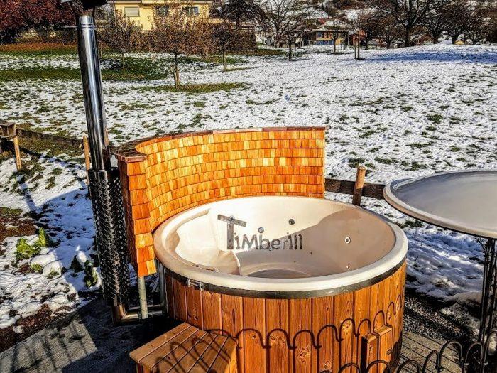 Badefass-gfk-Thermoholz-mit-integriertem-Ofen-Wellness-Royal-David-Schwyz-Schweiz-6-700x525 Badefass gfk Thermoholz mit integriertem Ofen Wellness Royal, David, Schwyz, Schweiz