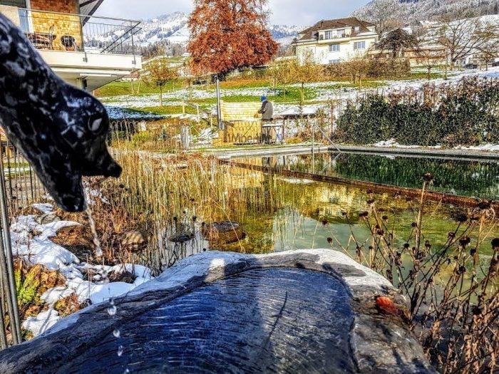 Badefass-gfk-Thermoholz-mit-integriertem-Ofen-Wellness-Royal-David-Schwyz-Schweiz-8-700x525 Badefass gfk Thermoholz mit integriertem Ofen Wellness Royal, David, Schwyz, Schweiz