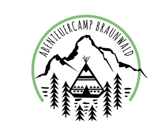Abenteuercamp-Braunwald-700x548 Unsere Freunde