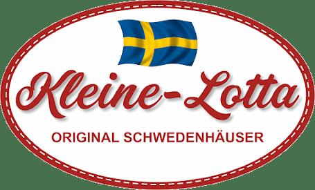 Kleine-Lotta_Logo_A4 Unsere Freunde