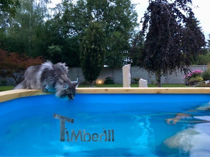 Badetonne-eckig-Micro-Pool-für-16-Personen-Suzanne-Falkensee-Deutschland-4-700x525 Badetonne eckig Micro Pool für 16 Personen, Susanne, Falkensee, Deutschland