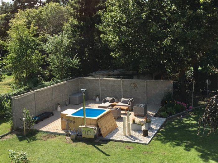 Badetonne-eckig-Micro-Pool-für-16-Personen-Suzanne-Falkensee-Deutschland-5-700x525 Badetonne eckig Micro Pool für 16 Personen, Susanne, Falkensee, Deutschland