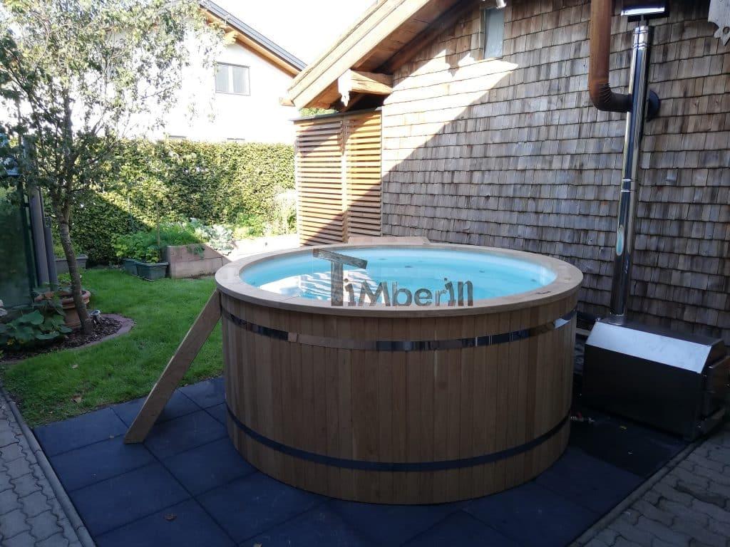 Polypropylen-Whirlpool-Richard-Munderfing-Österreich-3 Bewertungen - Erfahrung TimberIN