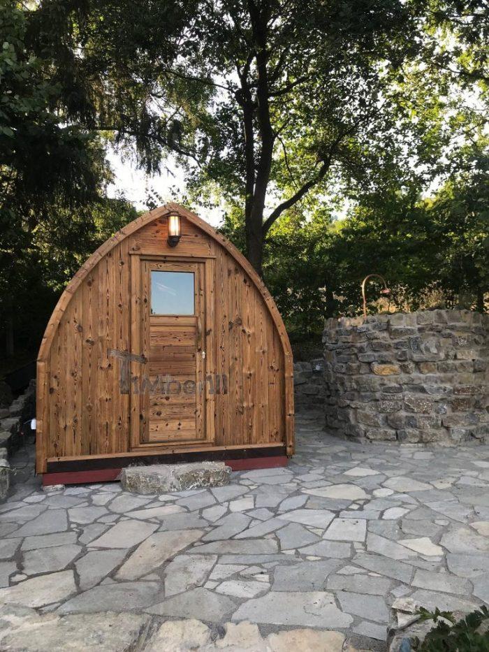 Außensauna-für-Garten-Iglu-Design-Thomas-Horn-Bad-Meinberg-Deutschland-2-700x933 Außensauna für Garten Iglu Design, Thomas, Horn-Bad Meinberg, Deutschland