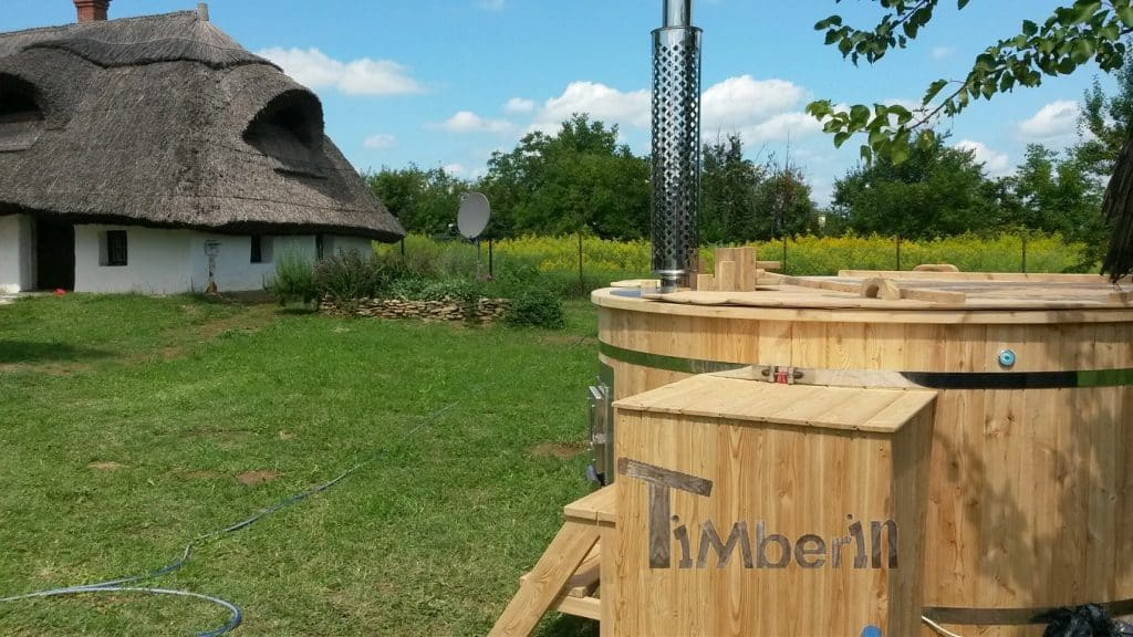 POLYPROPYLEN-WHIRLPOOL-Daniel-Sachseln-Schweiz-3 Bewertungen - Erfahrung TimberIN