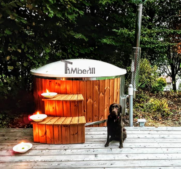 Badefass-gfk-Thermoholz-mit-integriertem-Ofen-Wellness-Royal-Matthias-Teisnach-Deutschland_wm-700x656 Badefass gfk Thermoholz mit integriertem Ofen Wellness Royal, Matthias, Teisnach, Deutschland